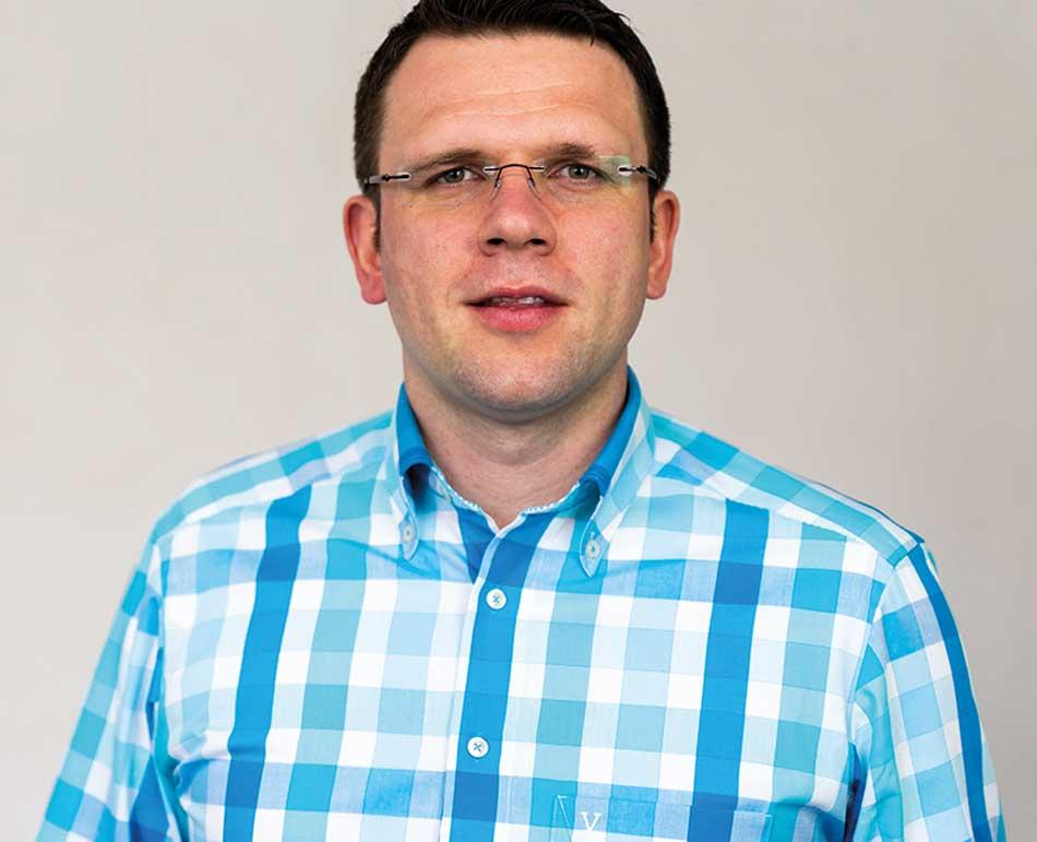 PAUL NASS